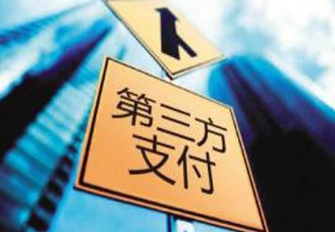 http://www.shangoudaohang.com/wuliu/292219.html