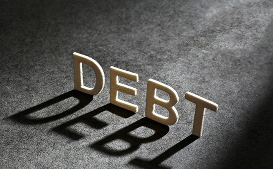 全球正处于债务型经济危机中