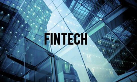央妈成立FinTech委员会的三大动因