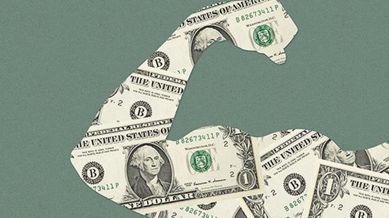 美元的拐点真的到来了吗?