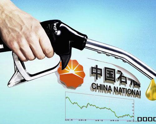 中国渐进双轨制改革,避免了社会政治的不稳定