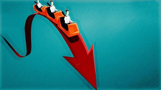 洪灏:A股仍将疲软 港股可能冲向新高