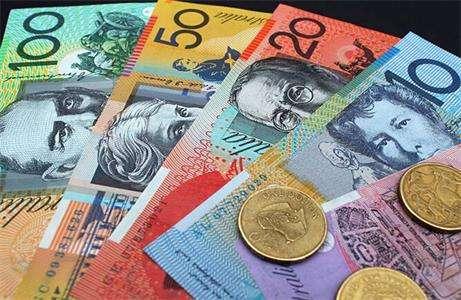 西太平洋银行:澳元2019年第三季度将触及0.70