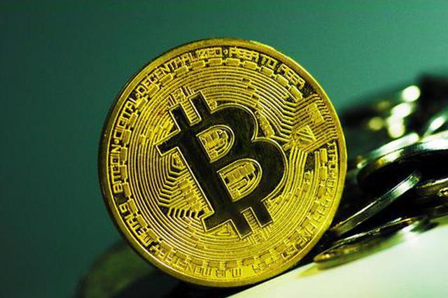 蔡凯龙:投资黄金好还是比特币好