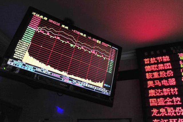 """哪些企业可成为中国股市的""""漂亮50"""""""