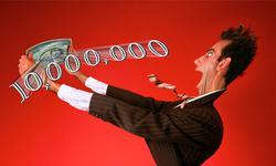 今年投资16万亿!谁最有机会成为牛股?