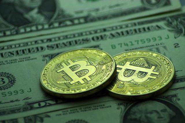 为什么我们需要监管数字货币