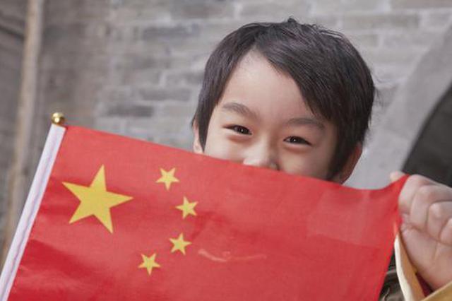 许成钢:相比技术创新,制度创新对中国更重要