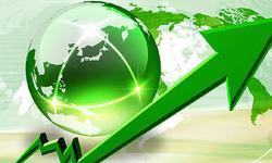 发展绿色金融须将绿色价值价格化产品化