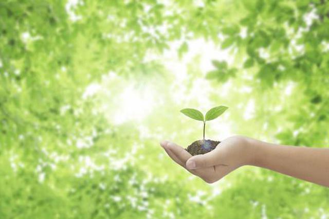 绿色金融创新将面临四道考题