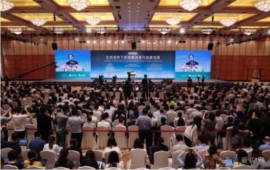 中新社记者张亨伟摄