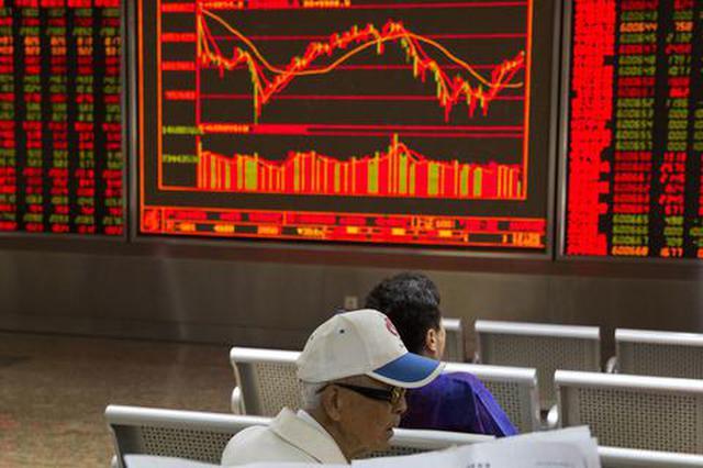 程实:股市的结构性投资机会显现