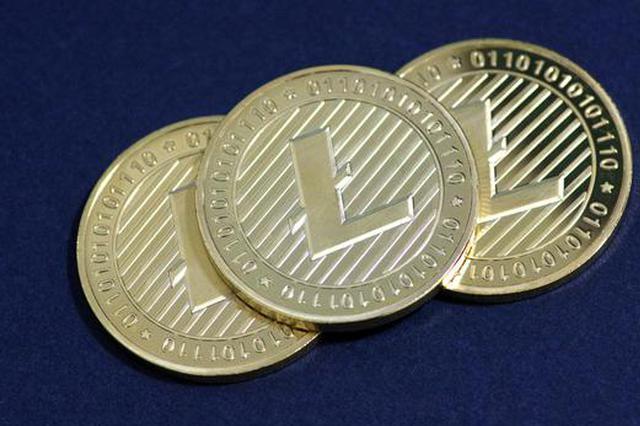 彭文生:央行发行数字货币是货币制度变革