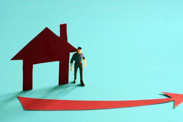 三四线城市的房子值得投资吗