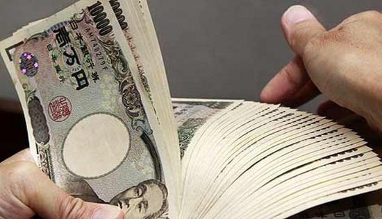 日本向美法看齐 拟下调企业税至20%