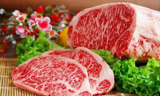 进口美国牛肉来了!价格会很便宜?