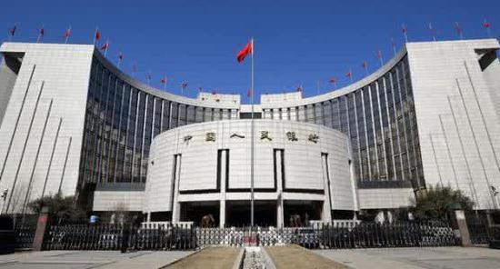央行例会:实施好稳健中性货币政策