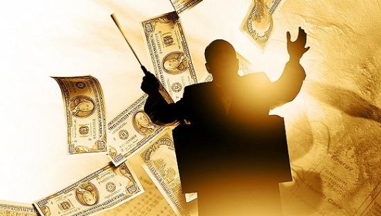 温州帮大佬被处罚,背后操纵股市路径被曝光!