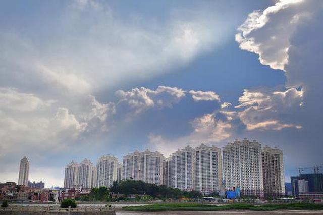 盛松成:发展公共租赁住房是房地产调控的重要举措