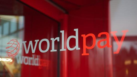 Vantiv同意以99亿美元收购英国支付公司Worldpay