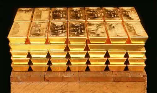 美联储6月一致同意加息缩表分歧加剧 黄金短线震荡