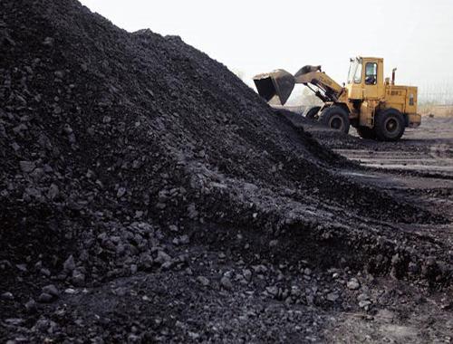 明月店镇回收燃煤2000余吨
