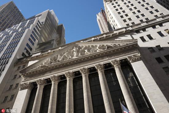 王文:巨变中的世界呼唤政治金融学