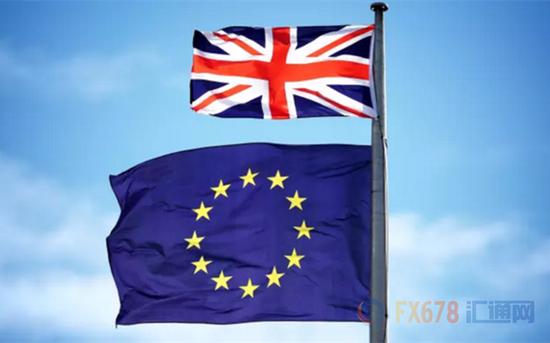 英镑储备货币地位或动摇?穆迪警告或下调英国评级