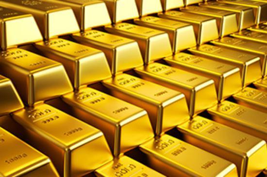 耶伦最后的证词鸽音袅袅 黄金获支撑迎来三连涨