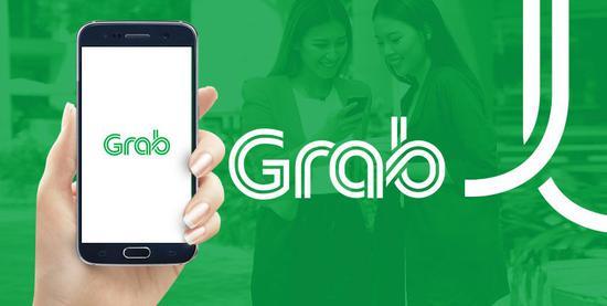 赌球代理:优步在东南亚最大的竞争对手GrabTaxi Holdings Pte将获