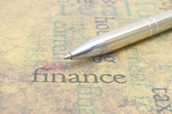 董希淼:未来金融工作的三大任务