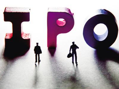 科力尔IPO疑似财务操纵:原材料价格不同 利润不变