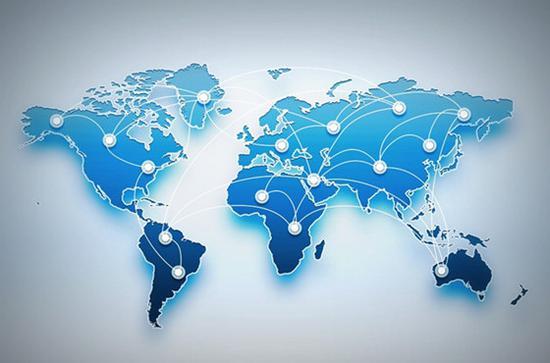 中国经济四大思维启迪世界:优化结构弥补短板