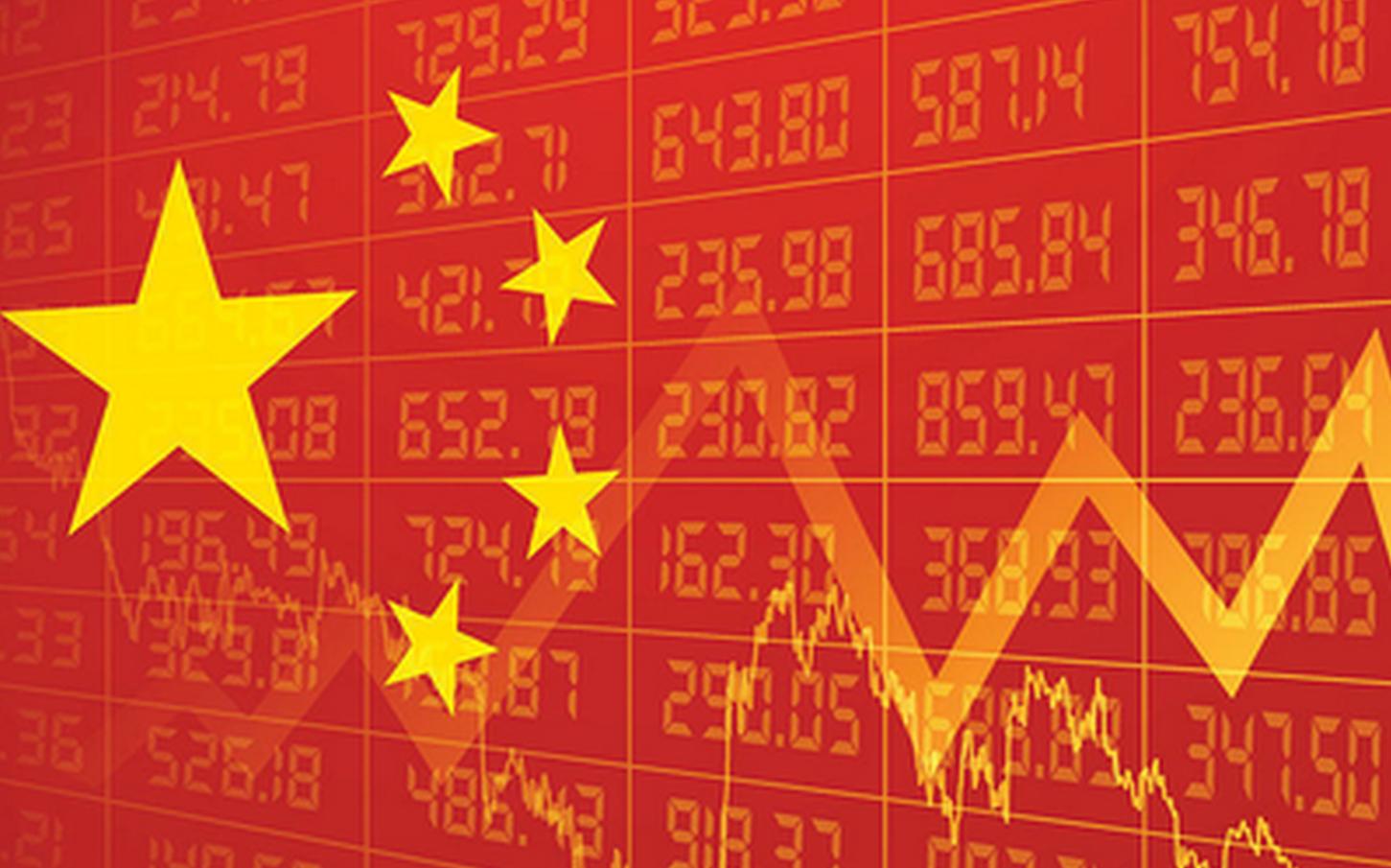 贾康:中国经济亮点纷呈,六条建议乘势向好