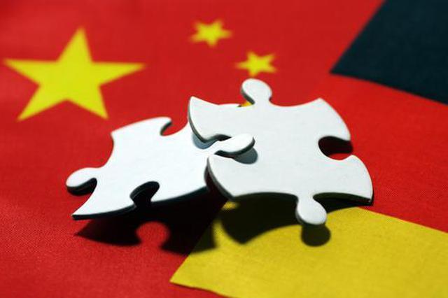 李奇霖:政治局会议释放的六大政策信号