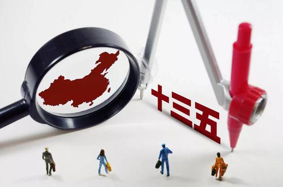 吴晓灵:动荡的改革代价是沉重的