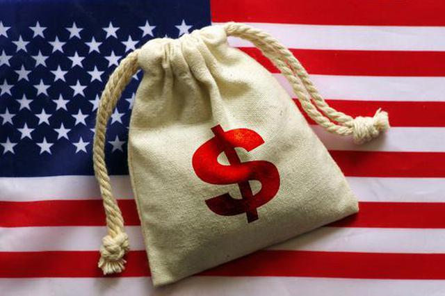 美国对外政策屡屡受挫,章家敦们功不可没