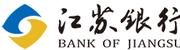 江苏股票收益率