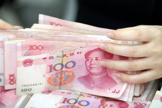 钟伟:中国正处于历史性的关键拐点