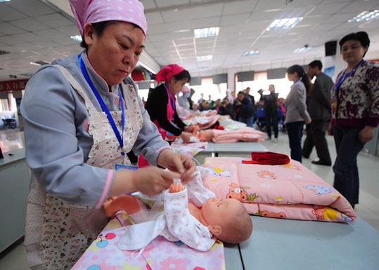 王一鸣:服务业发展进入全面跃升关键期