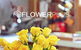 鲜花电商花加误将毒花材混入花束 有买家现过敏反应