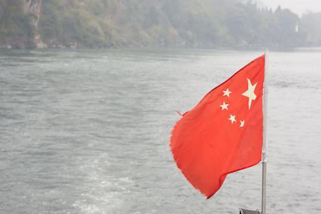 汪涛:经济对信贷的依赖下降了吗