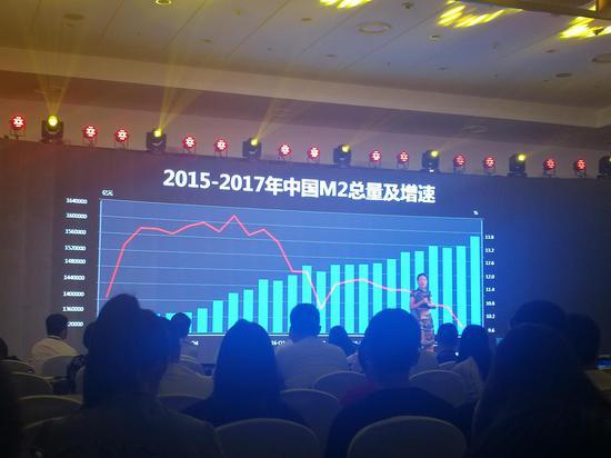 叶檀:中国经济转型至少需要十年