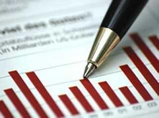 众经济学家:房地产投资将降 8月存准率调整可能极小