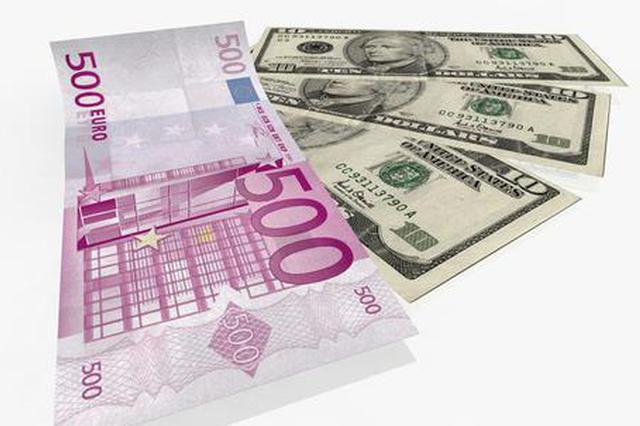 张茉楠:强美元周期难言结束