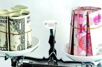 http://n.sinaimg.cn/finance/transform/20170814/ATEN-fyixias0516396.png