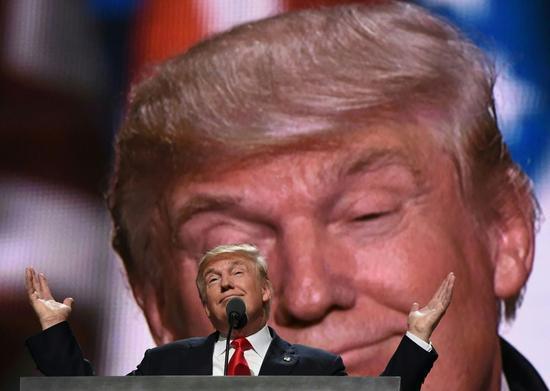经济日报:美国对华启动贸易调查弊大于利