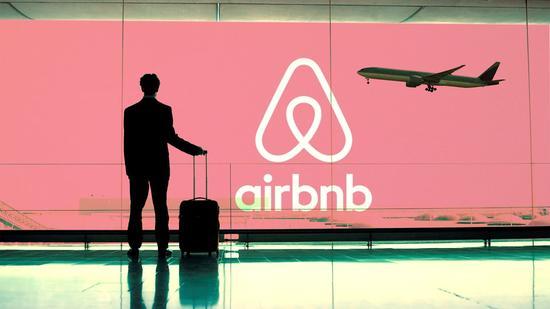 Airbnb在华技术团队扩大三倍目标客户瞄准千禧世代