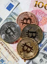 疯狂比特币今年暴涨已逾300% /