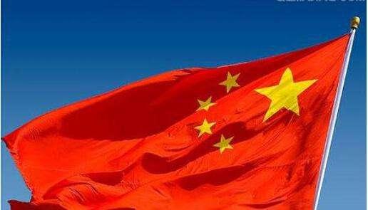 续写中国经济奇迹的关键在何处